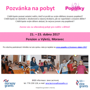 moravec-duben-2017-pozvánka